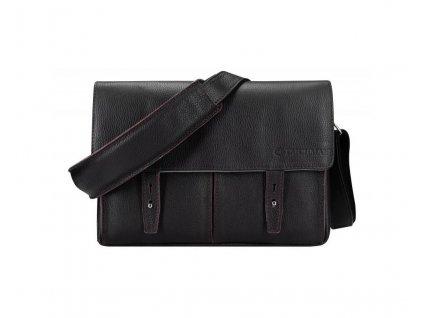 1000x800,nw,foxfoto,torba fotograficzna taichman como ciemno brazowa 01 hd