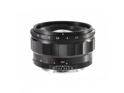 1000x800,nw,foxfoto,obiektyw voigtlander nokton classic 35 mm f 1 4 do sony e 01 hd