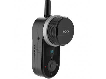 iFocus ovládací prvek pro Moza Air/Aircross/Air 2