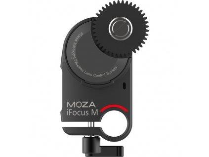 iFocus-M boční ostření pro Moza gimbaly