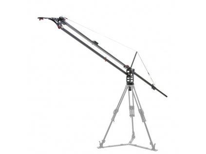 Konova Slider Jib J2 kamerový jeřáb (150cm)