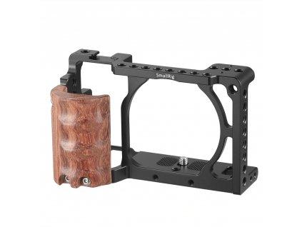 SmallRig kamerová klec pro Sony A6000/6300 2082