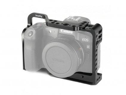 SmallRig kamerová klec pro Canon EOS R 2251