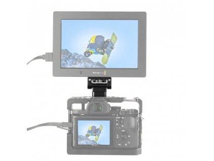SmallRig DSLR Monitor Holder Mount 1842 9 18809.1525771347