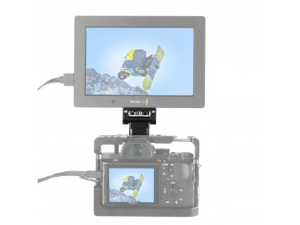 SmallRig DSLR Monitor Holder Mount 1842 9 18809.1525771347