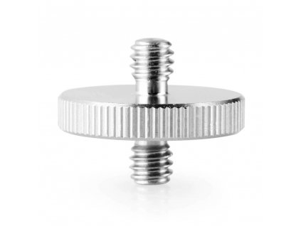BIG Double Head Stud with 14 to 14 thread 859 01 00377.1490954116