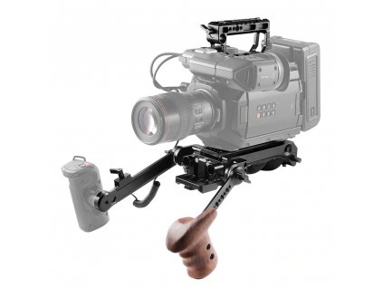 SmallRig Advanced Accessory Kit for Blackmagic URSA Mini Mini Pro 2030 3 80096.1519955948