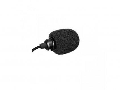 Comica Audio pop filtr pro klopový mikrofon