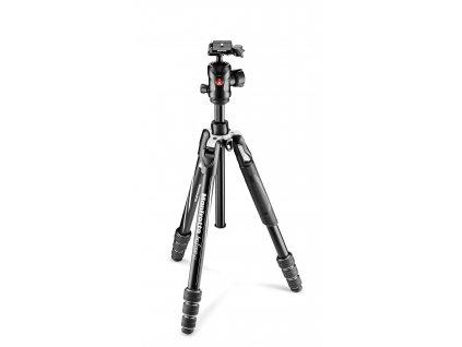 professional photo tripod befree 2.0 mkbfrta4gt bh