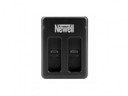 1000x800,nw,foxfoto,adowarka dwukanalowa newell dual do akumulatorow aabat 001 gopro hero 5 black hd 01