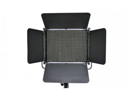 Redhead 1200B studiové LED světlo (3200K-5600K)