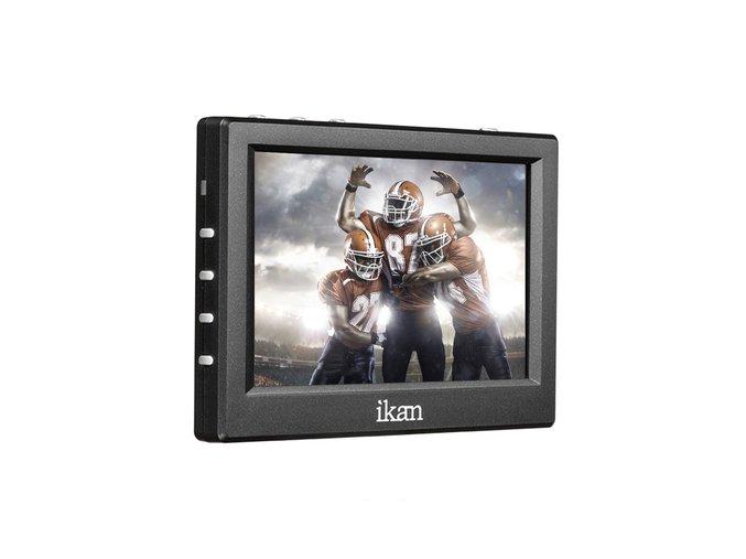 """IKAN VL5e 5"""" HDMI MONITOR"""