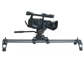 Filmcity SL-3 DSLR Video Slider