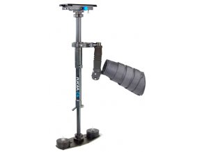 Kamerový stabilizátor Flycam C5