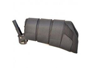 Flycam podpůrná rukavice (arm brace)