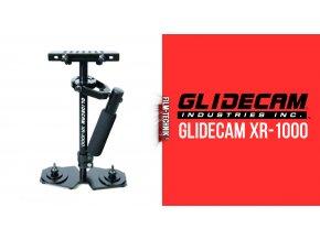Glidecam XR-1000