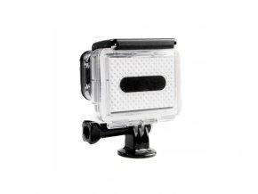 Vložka ANTI-FOG RAF 1BIG pro sportovní kamery