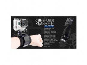 Náramek POWERBEE GWS810 pro GoPro
