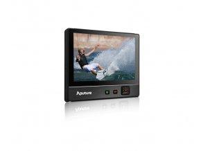 Monitor APUTURE V-Screen VS-2 KIT