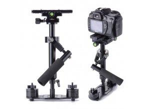 Kamerový stabilizátor S-40