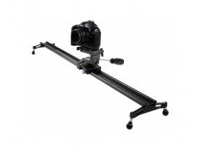 DSLR Slider FT-GL 80 cm