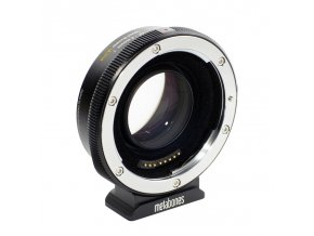 Metabones T Speed Booster ULTRA 0,71x adaptér pro Full-Frame Canon EF na Sony E-Mount