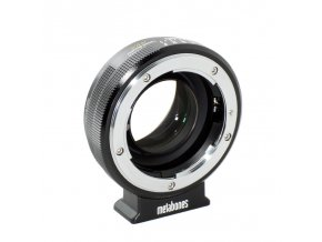 Metabones Speed Booster ULTRA adaptér pro Nikon G na Sony E-Mount