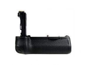 Battery Grip BG-E14 pro Canon 70D