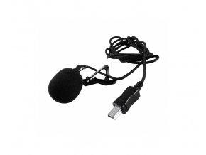 GoPro mikrofon MIC-192 pro HERO4/3+/3