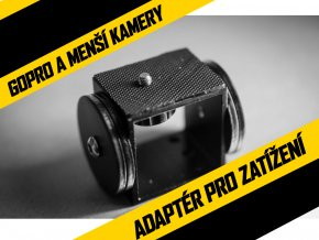 adapter flycam