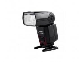 Přídavný blesk Yongnuo YN-560IV pro Canon/Nikon/Pentax/Olympus