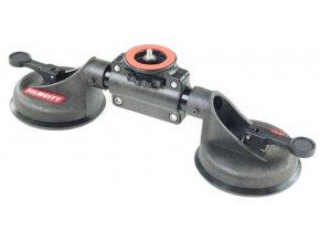 Přísavka na auto (car mount) FT-05