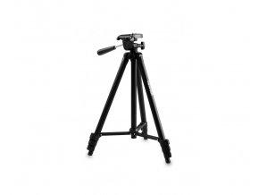 Video DSLR stativ TA30 (černý)