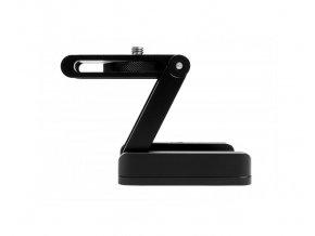 Stativová hlava HZ270 Z-shape