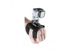 Popruh na ruku pro GoPro HERO