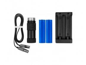 1000x800,nw,foxfoto,dodatkowy akumulator i ladowarka do gimbali feiyu tech serii g4 04 2000px