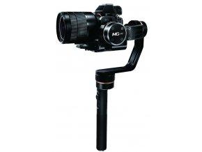 Feiyu Tech MG Lite 3-osý gimbál pro kamery