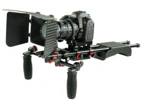 kamerovy rig