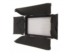 Ikan ILED312-v2 Bi-color LED panel