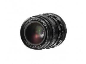 1000x800,nw,foxfoto,35mm f1 7 ultron liegend schwarz12