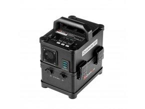 quadralite 800 powerpack MG 9539 01