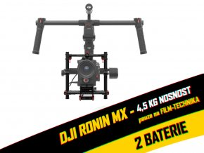 160504 ronin mx 2