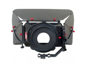 ft filmcity matte box mb7 01