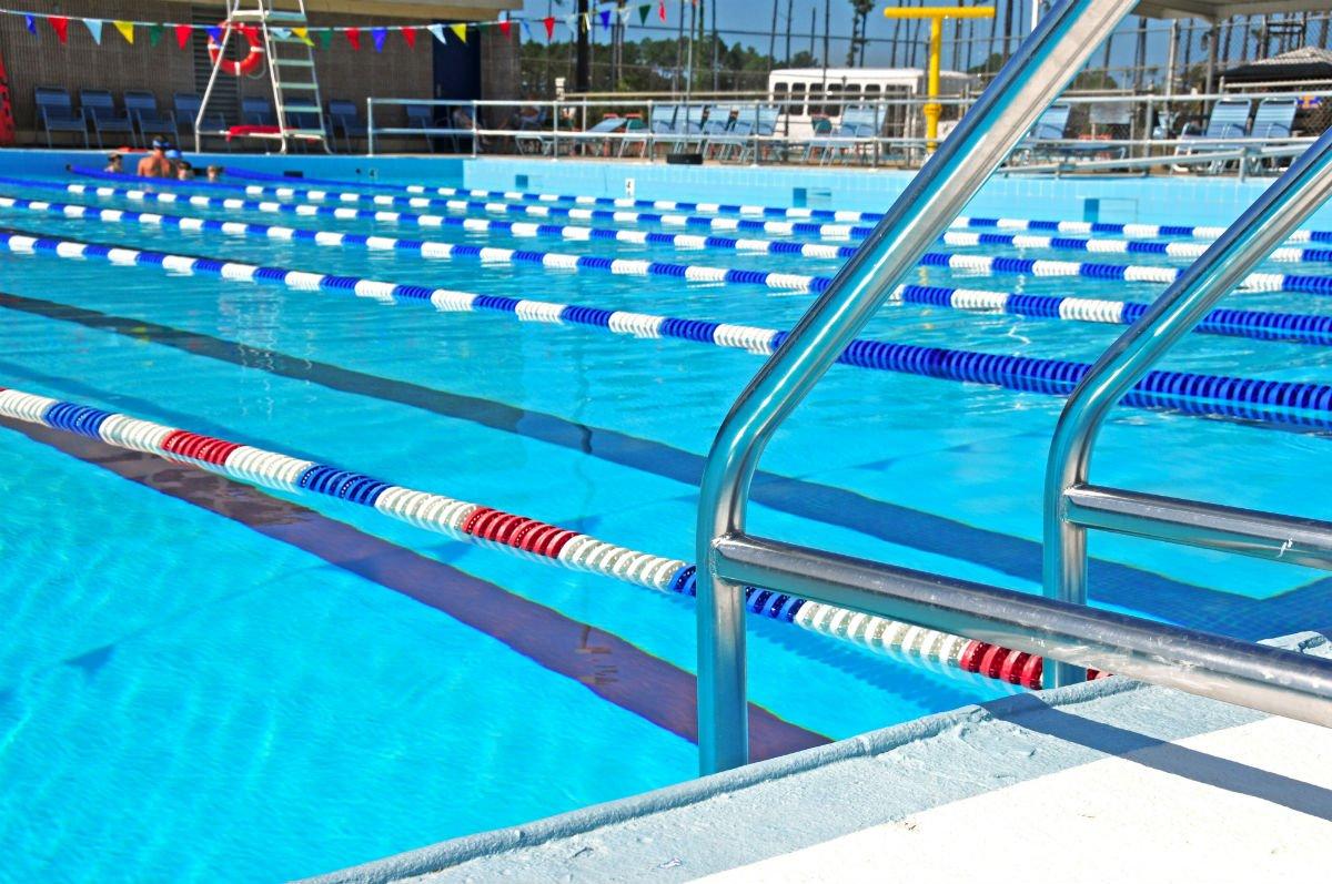 Vyhláška č. 238/2011 Sb. veřejné bazény