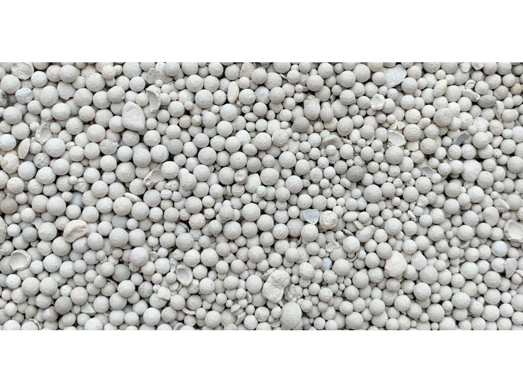 akdolit hydrolit mg optimized