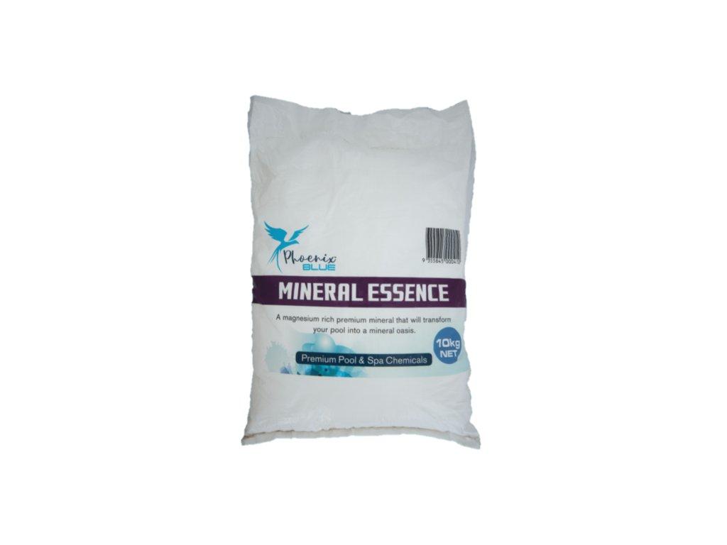 mineral essence bag