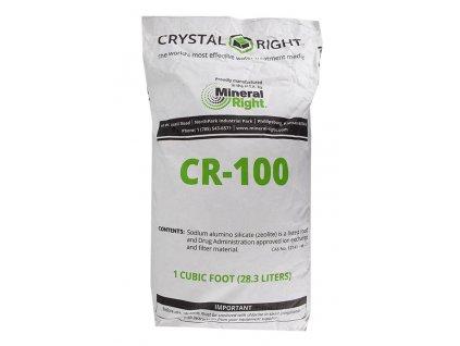 crystal right cr100 zeolit zmekceni tvrde vody
