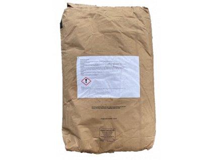 manganese pyrolox oxid manganicity