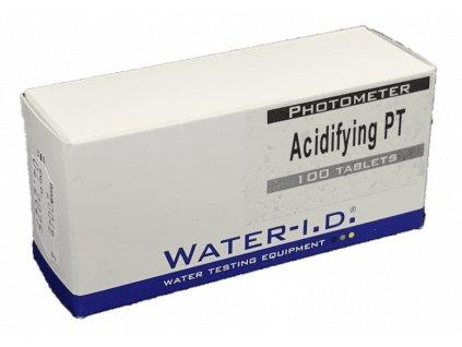 acidifyingpt optimized optimized