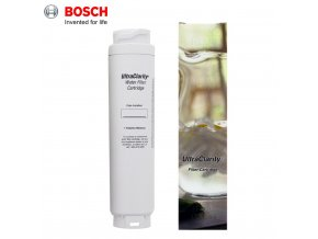 Bosch Ultraclarity 01 SHOPIFY 11345da1 36e8 4fe0 87e8 050014b788df 1024x1024